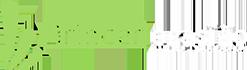 Brindar Ocasião – Brindes e Publicidade Logo